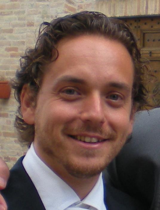 Dott. Filippo Annino